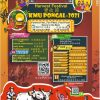 KMU Pongal-தைப்பொங்கல் திருநாள் 2021